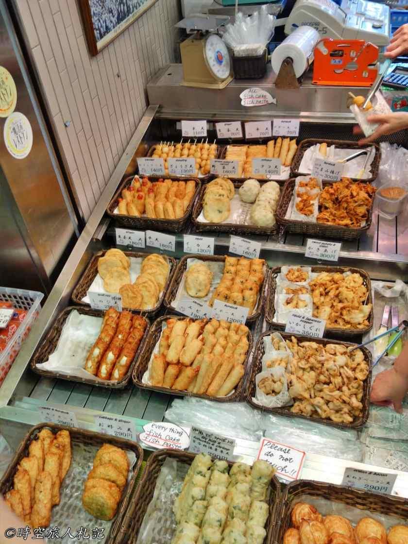 京都美食 25
