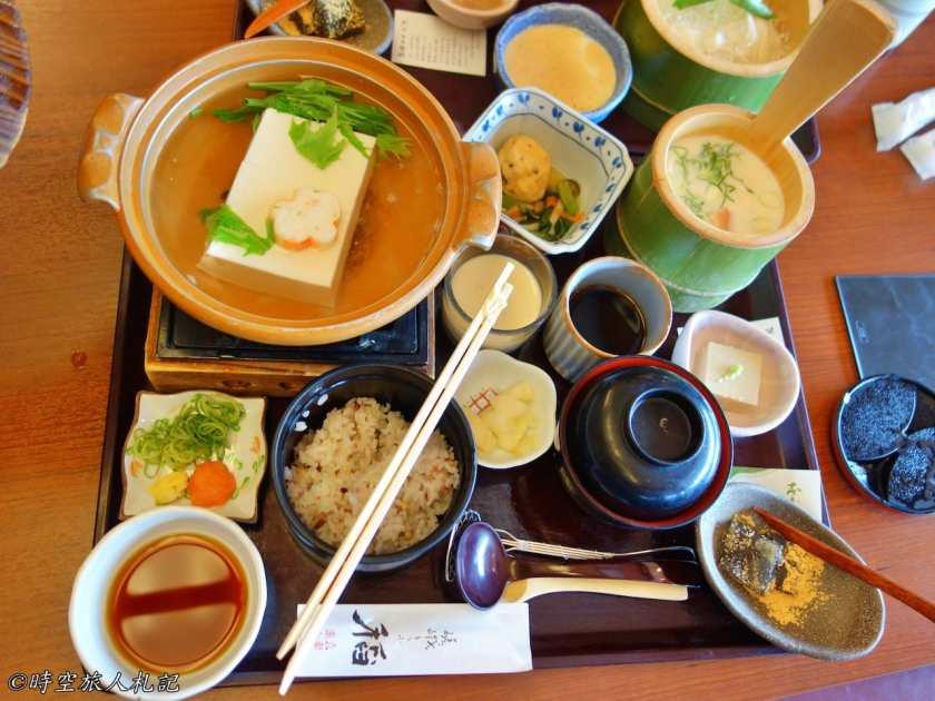 京都美食 35