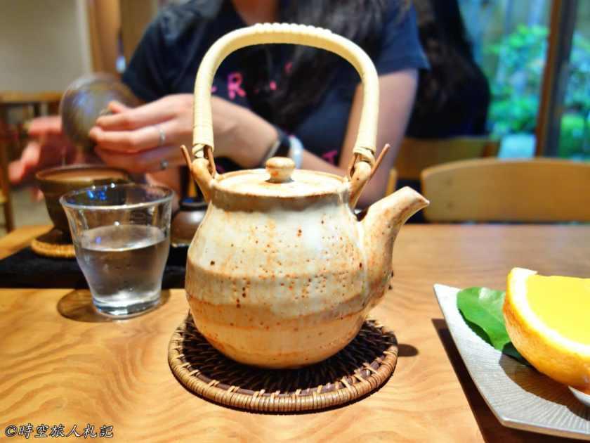 京都美食 39