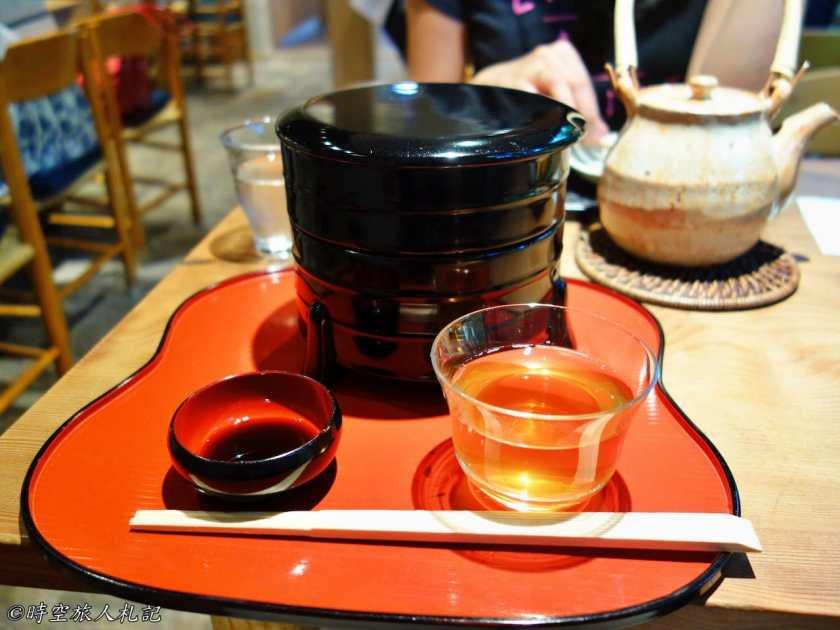 京都美食 42