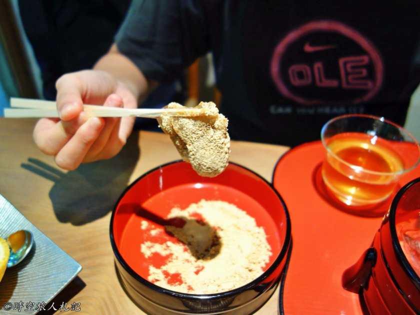 京都美食 44