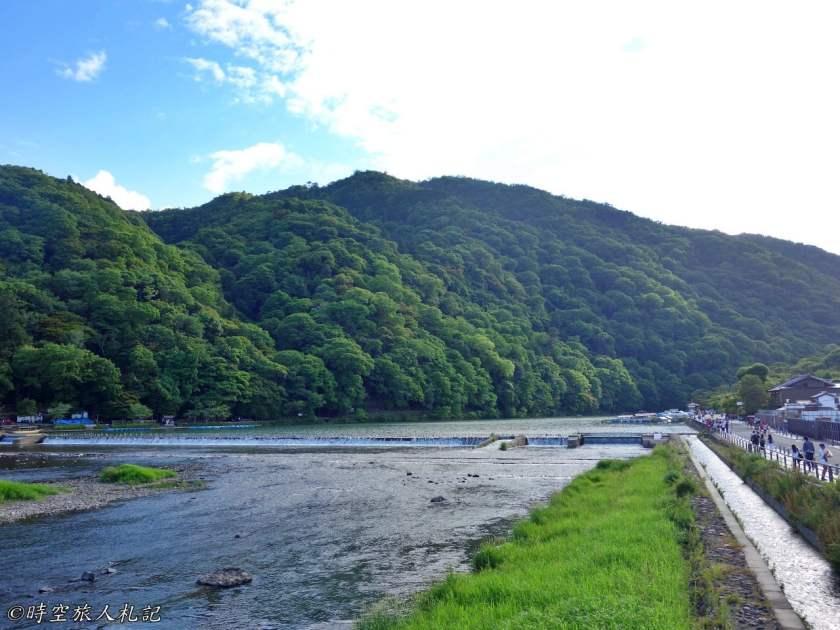 嵐山 24