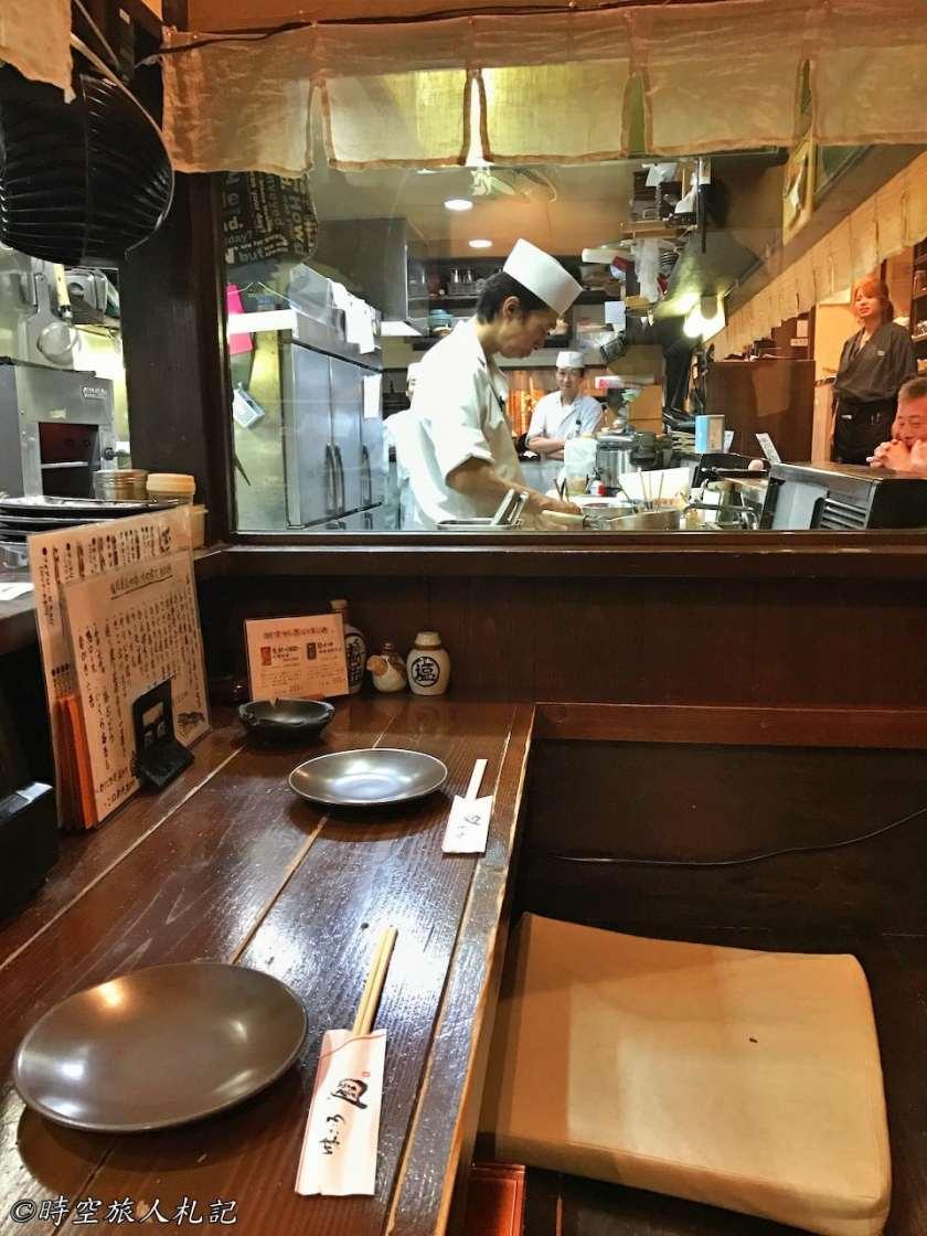 京都美食 20
