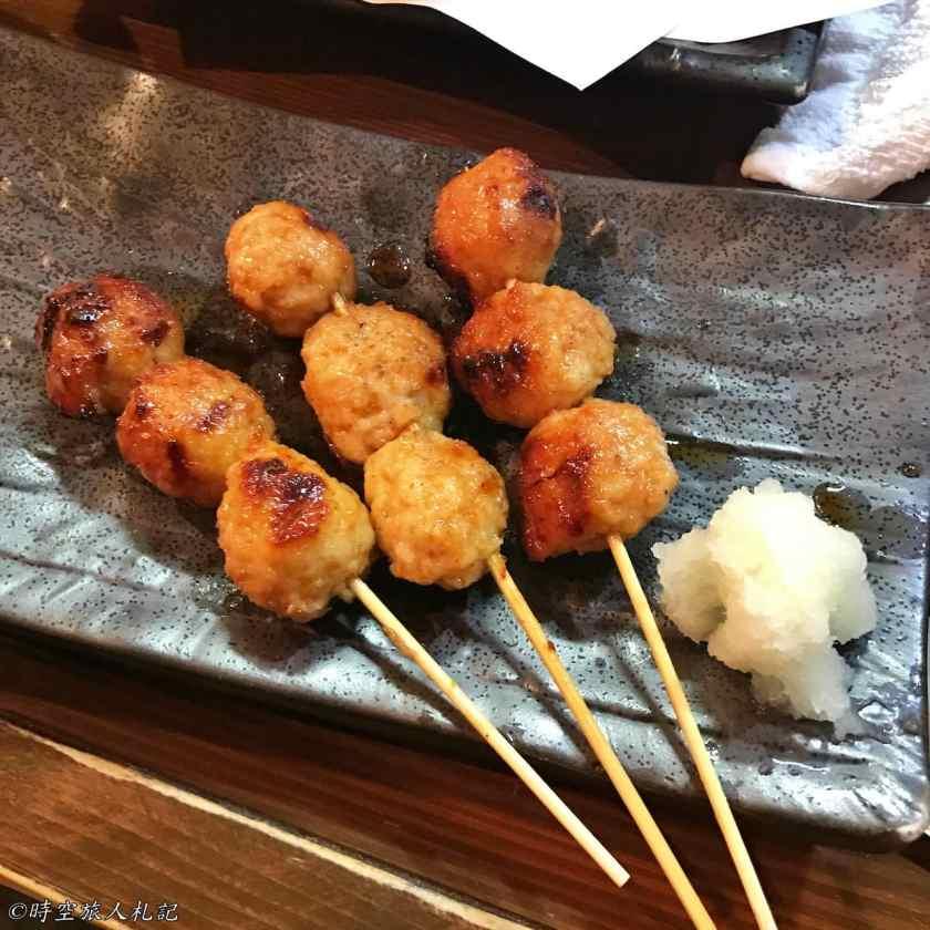 京都美食 23