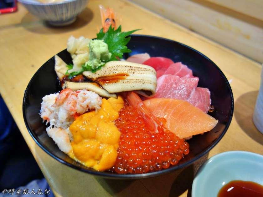 東京美食 41