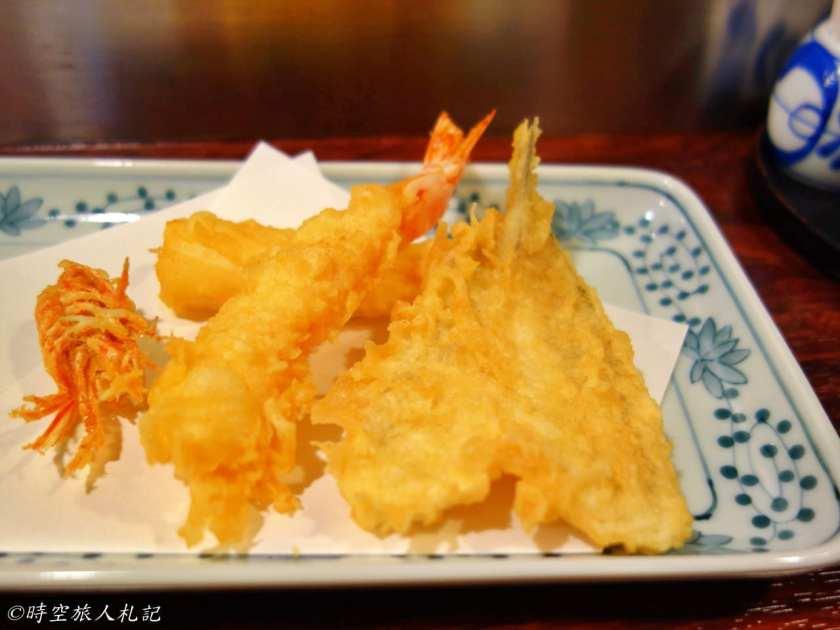 東京美食 18