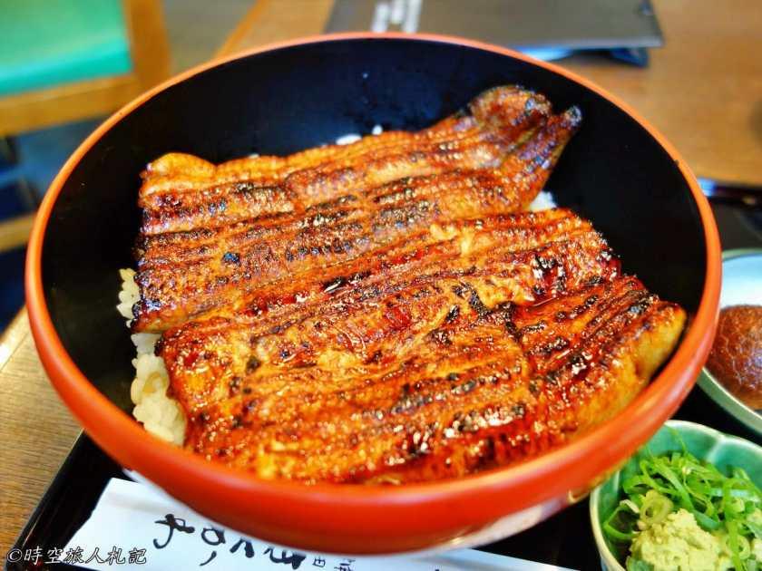 東京美食 37