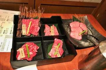 大阪美食 6