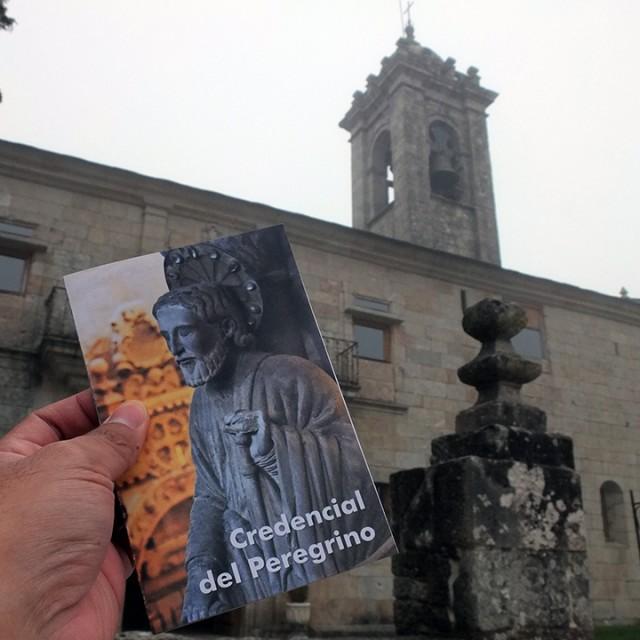Monasterio-de-La-Magdalena