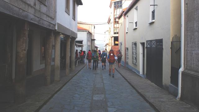 camino-day-4