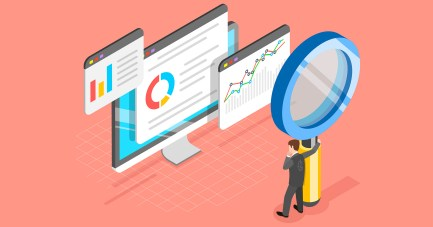 Top 40 best SEO tools & software for 2021 – Travelpayouts Blog – Travel  affiliate network