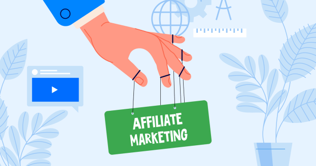 Who regulates affiliate marketing: What every affiliate should know – Travelpayouts Blog – Travel affiliate network