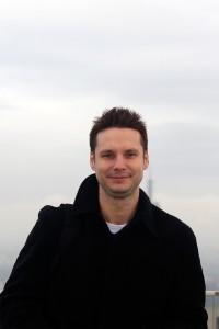 profile_Marius-Florentin