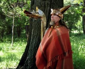 Ancient Celt