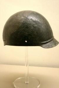 Celtic Helmet
