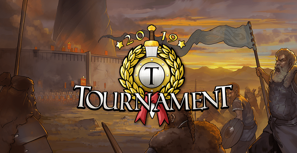 tournament-2019.png?w=980&ssl=1