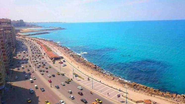 """""""طالع"""" معهد سياحه وفنادق اسكندريه   التنسيق والمصروفات 2020"""