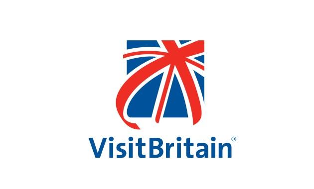 BritAgentPRO Training Program