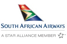 South African Airways launches AfricaPro