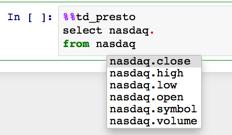 tab_edit_stored_column_names