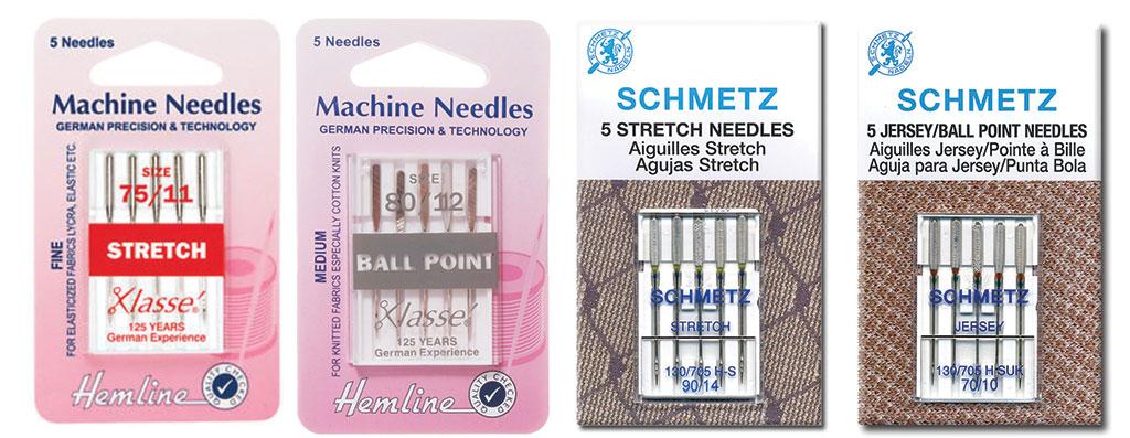 Stretch-Needles-1