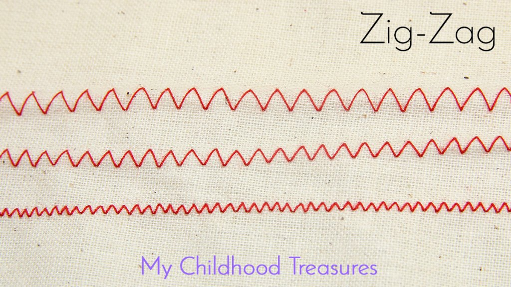basic-machine-stitches-zig-zag