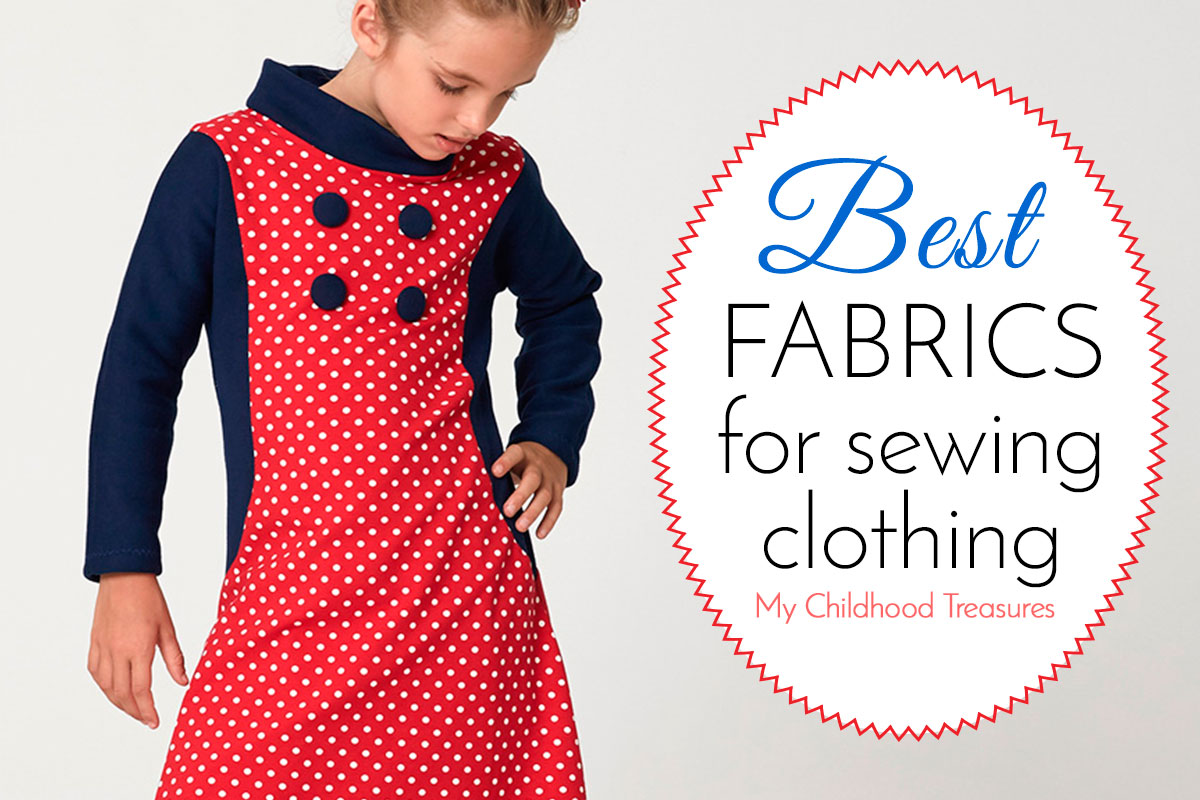 fabrics-for-sewing-clothing