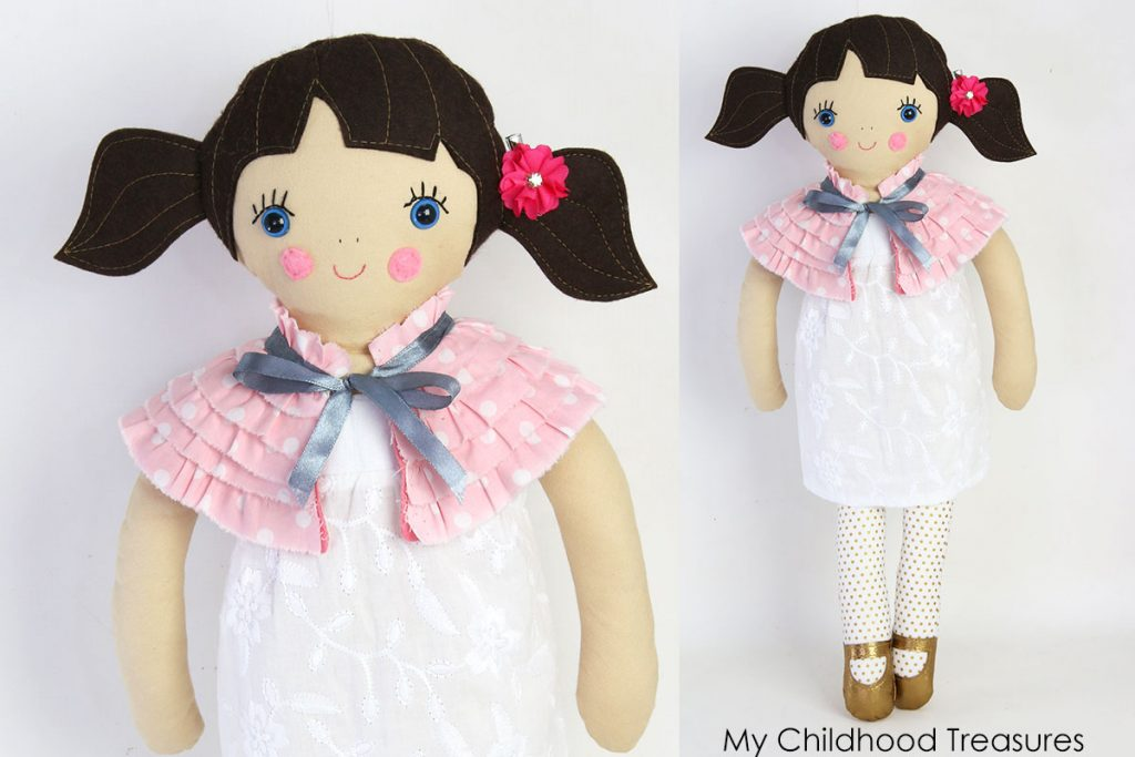 free-doll-clothes-patterns