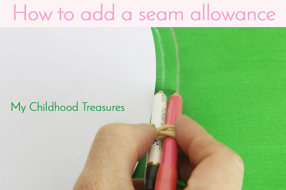 how-to-add-seam-allowances-hack