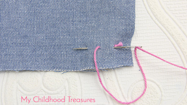 how-to-backstitch-hand-sew-seams-3