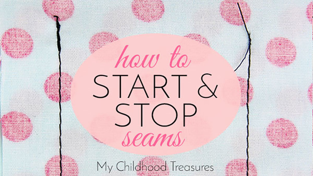 how-to-end-and-start-seams-3