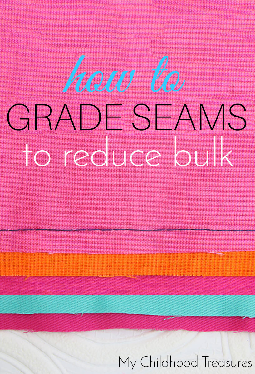 how-to-grade-seams-0