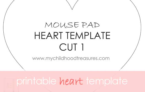 how-to-make-a-fabric-mouse-pad-14