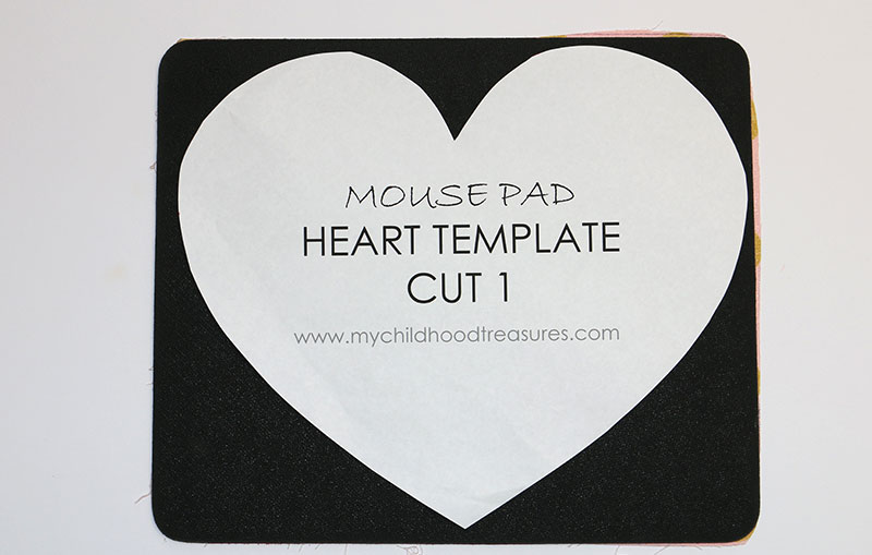 how-to-make-a-fabric-mouse-pad-5