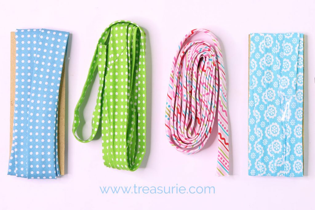 How to Make Piping Supplies
