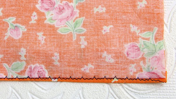 how-to-sew-a-blind-hem-10