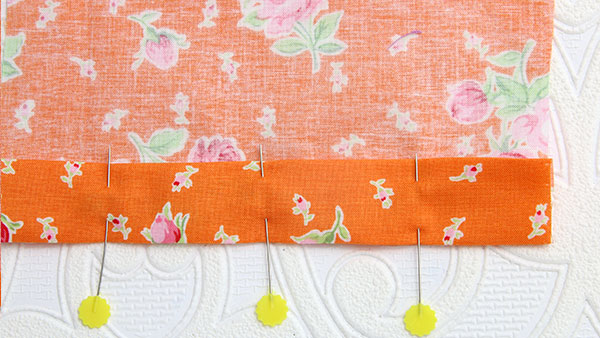 how-to-sew-a-blind-hem-6