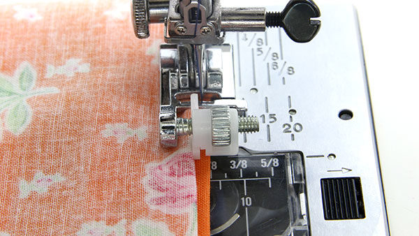 how-to-sew-a-blind-hem-step 5