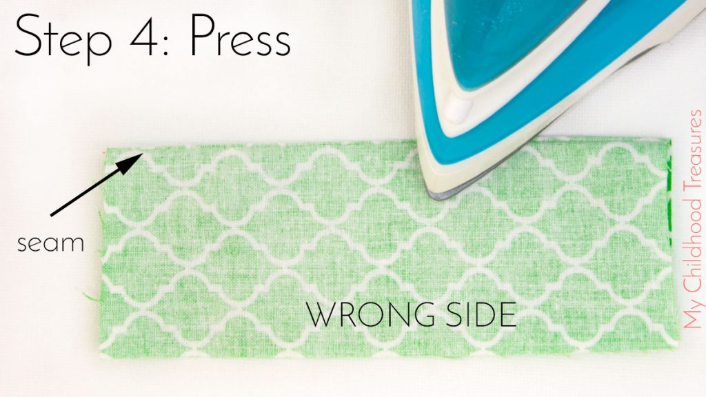 how-to-sew-a-french-seam-step4
