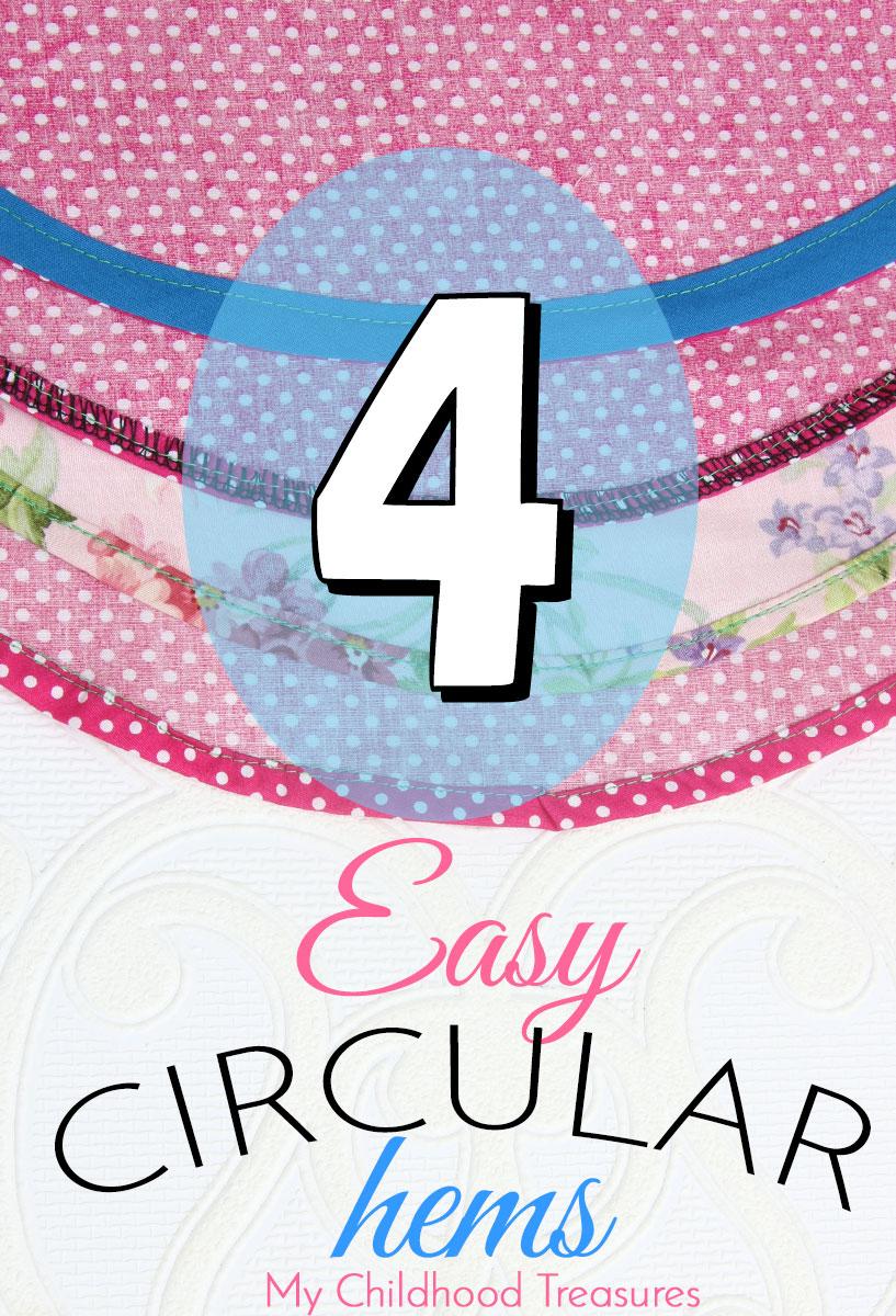 how-to-sew-circular-hems-3