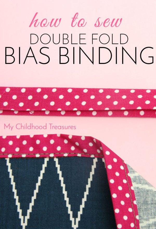 how-to-sew-double-fold-bias-tape