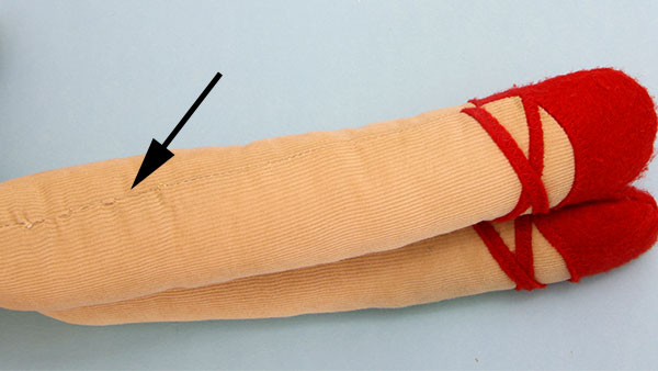 how-to-sew-ladder-stitch-2