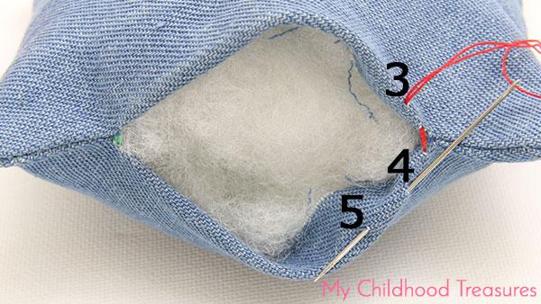 how-to-sew-ladder-stitch