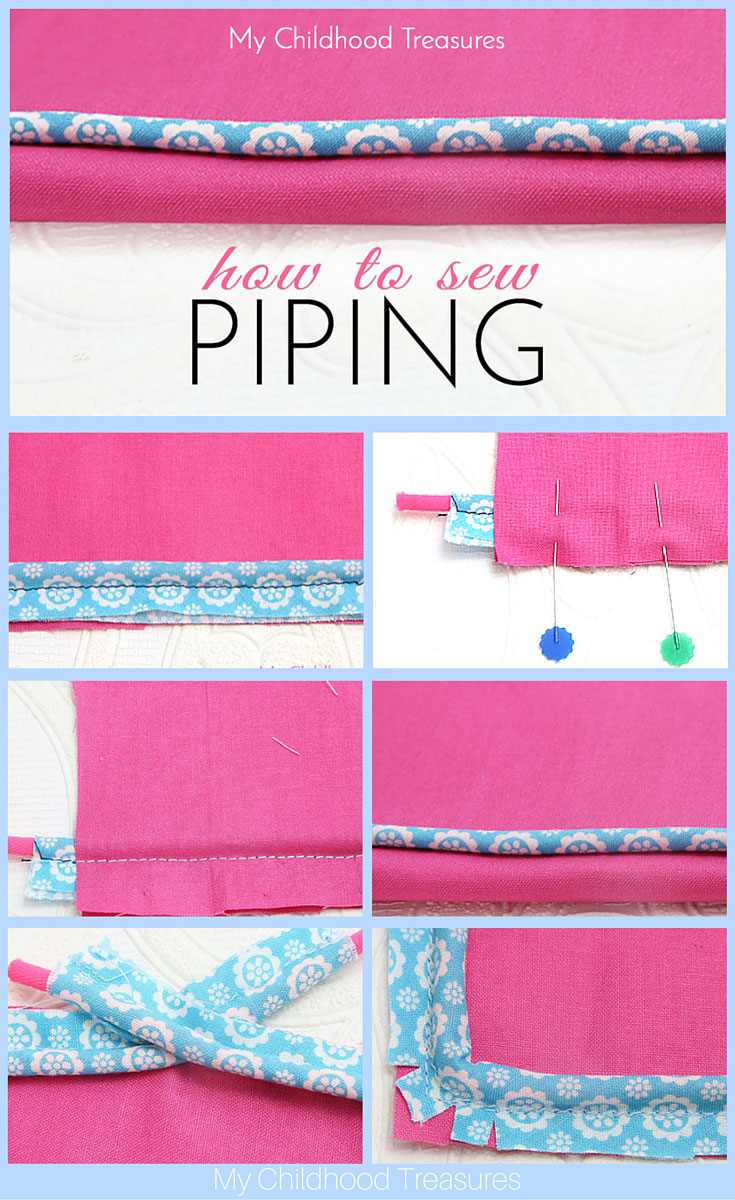 how-to-sew-piping-13