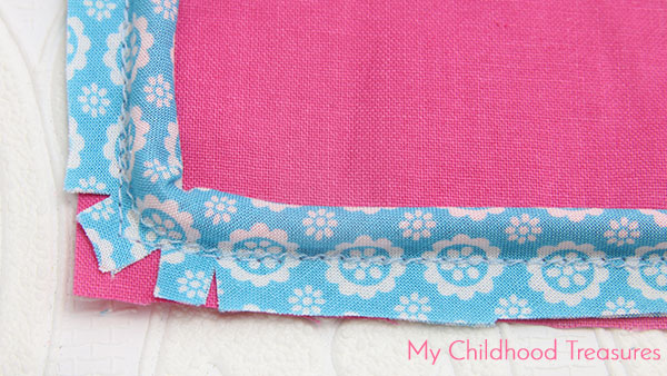 how-to-sew-piping-5