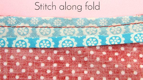 how-to-sew-single-fold-bias-2