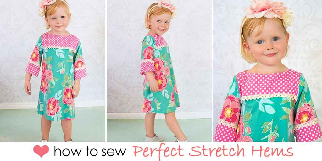 how-to-sew-stretch-hems