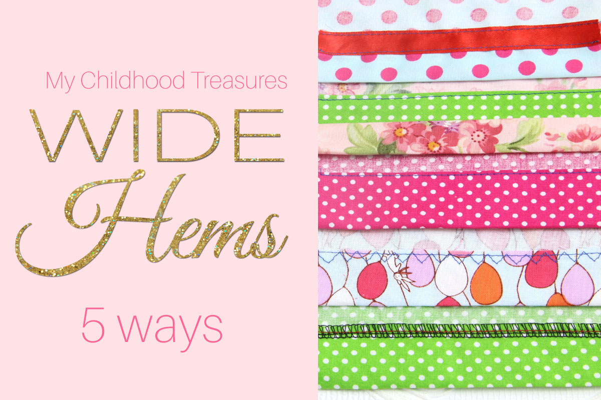 how-to-sew-wide-hems-14c