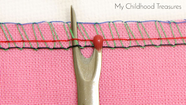 how-to-unpick-a-serged-seam-1