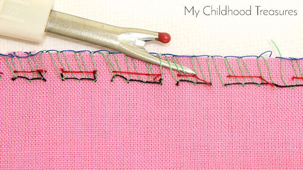 how-to-unpick-a-serged-seam-3
